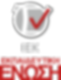 enosi-IEK-Logo.png