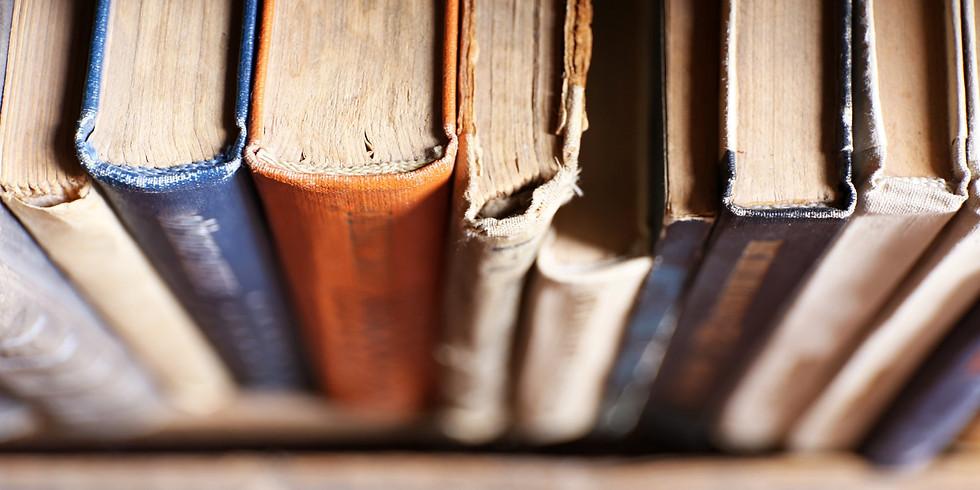 Η διδακτική των Αρχαίων Ελληνικών στο Γυμνάσιο και το Λύκειο