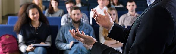 Επιμόρφωση εκπαιδευτών ενηλίκων στην ανοικτή και εξ αποστάσεως εκπαίδευση
