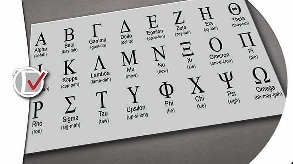 Εκμάθησης Ελληνικών (Επίπεδα Α1, Α2, Β1, Β2, Γ1, Γ2)