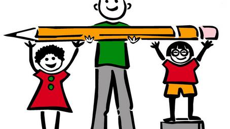 Ειδική Αγωγή: Θεωρητικές προσεγγίσεις, μέθοδοι αξιολόγησης & παρέμβασης | Σεμινάριο στην Καλαμάτ