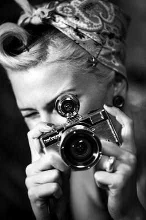 Ισχύει μόνο για σήμερα: Δηλώστε συμμετοχή και προσφέρετε το σεμινάριο φωτογραφίας σε ένα φίλο-η σας