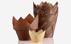Φόρμες Muffin