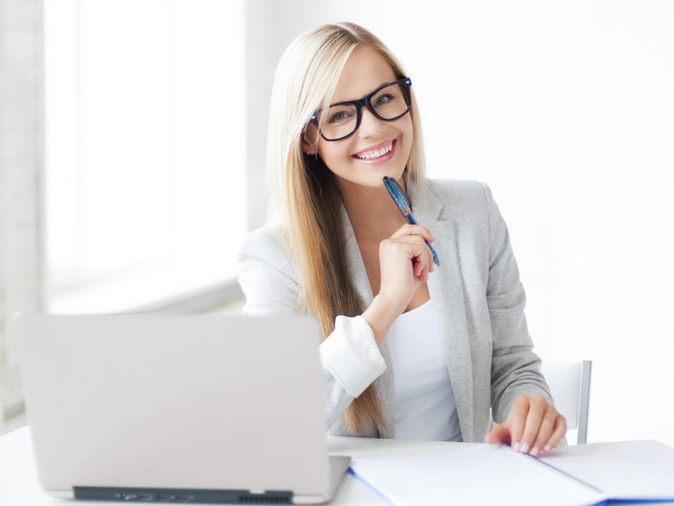 Συμβουλευτική Σταδιοδρομίας και Διαχείρισης Καριέρας  (Career Management)