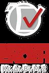 enosi-kdbm-logo_edited.png