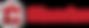 classter-horizontal-logo.png