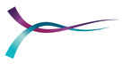 logo-ς.png