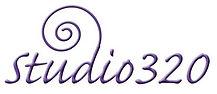 Studio320Logosimple.jpg