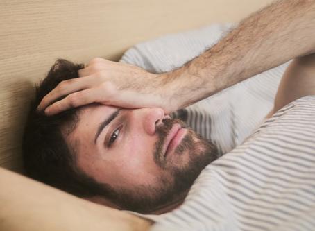 ME Awareness Week 2020- Chronic Fatigue Syndrome
