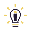 icon_58.png
