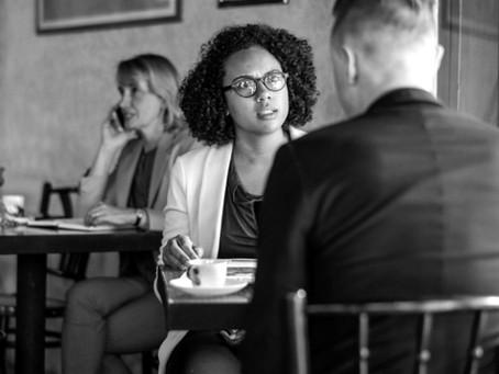 Hidden Cost of Bad Behavior in Organizations