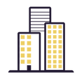 icon_52.png
