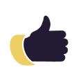 icon_31.png