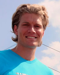 Personal Trainer Düsseldorf
