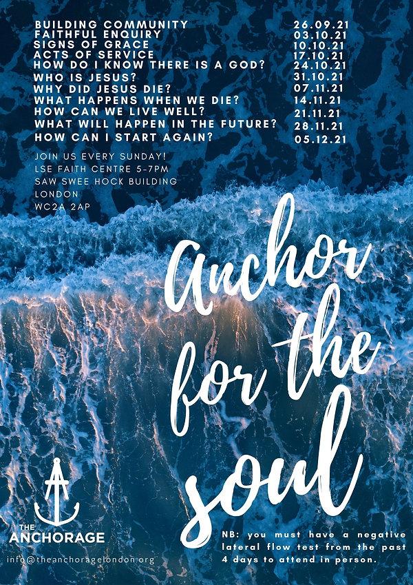 anchor for the soul  (1).jpg