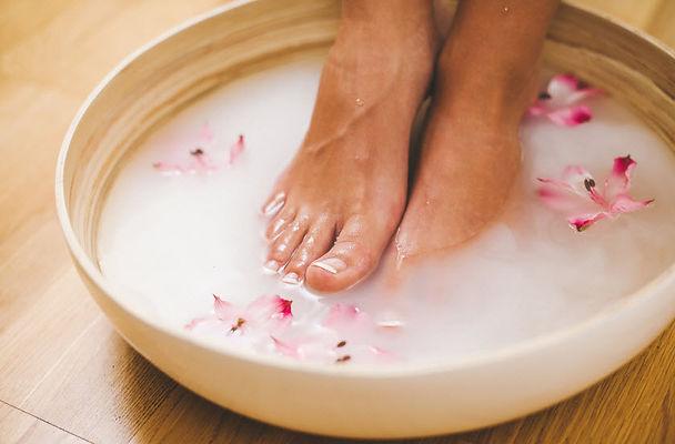 foot soak1.jpg