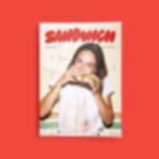 MagazineDetail-01.jpg