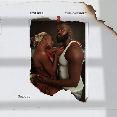 Sunday-Cover-Art.png