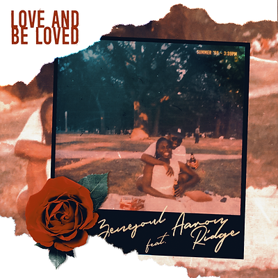 Love and be loved cover art.png