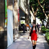 Lily Shi Singapore 10.JPG