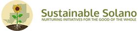 2SuSol_Logo_horizontal+tagline_r1_FIXED.png