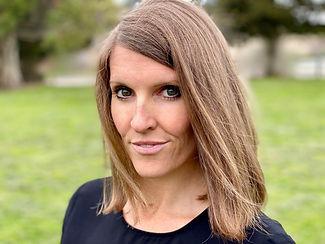 Athena Copenhaver Portrait 2020.jpg