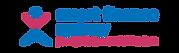 smartfinancesydney-Logo.png