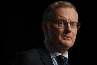 RBA could start quantitative easing by mid-2020