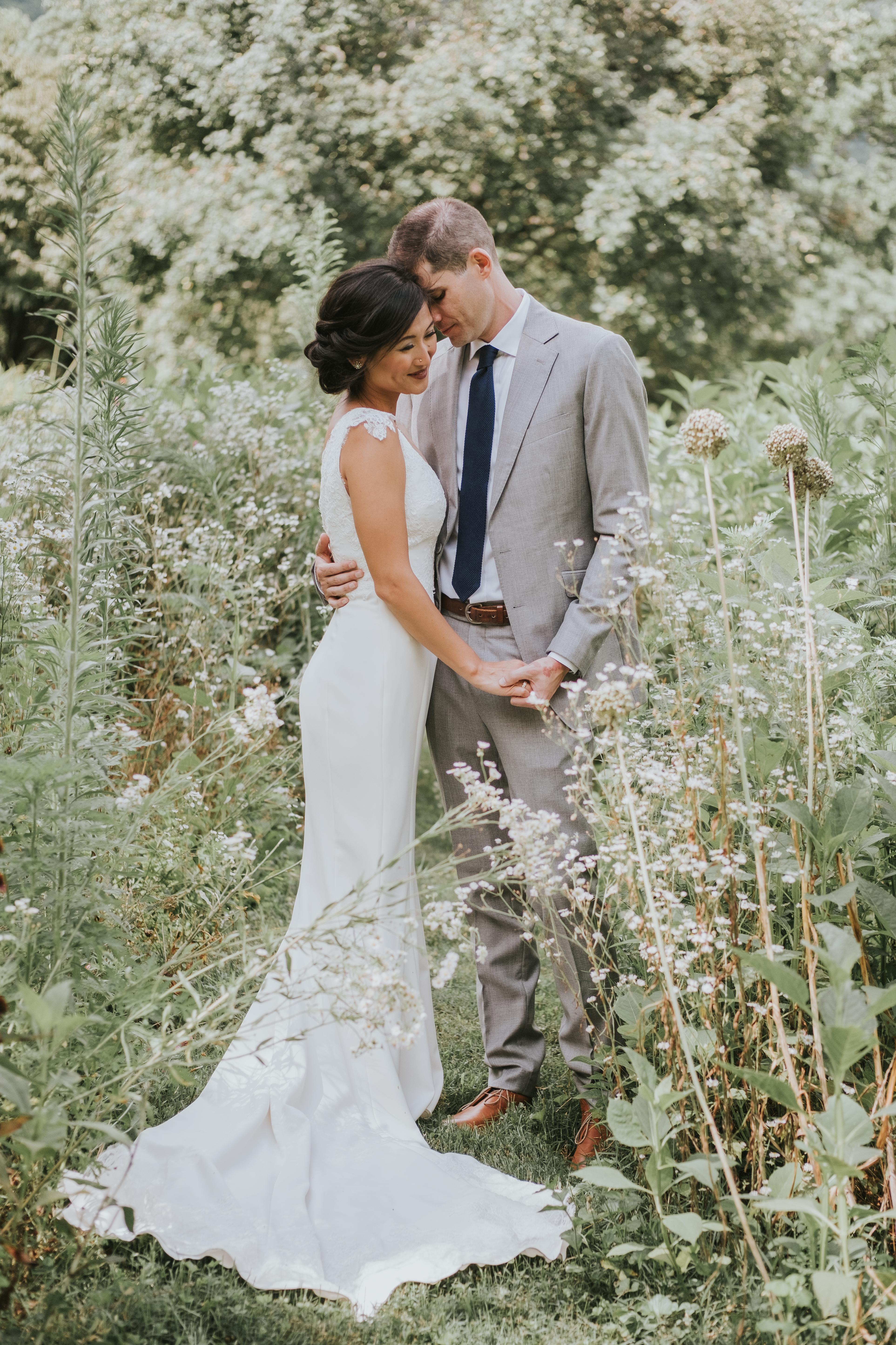 Merrybelle Patrick Wedding -105