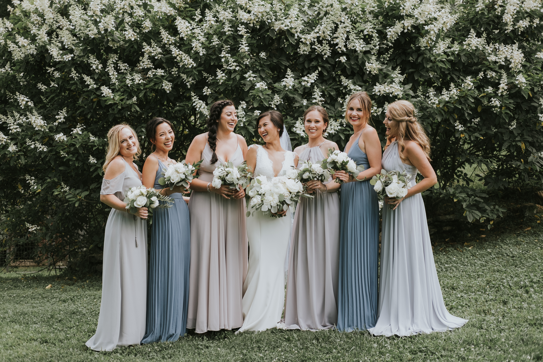 Merrybelle Patrick Wedding -160