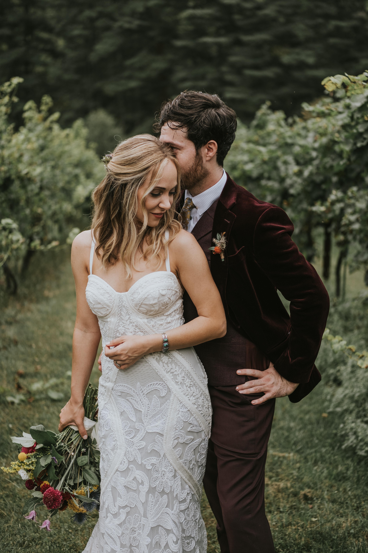 Priscilla Tommy Wedding -203