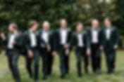 jennifer_john_wedding-263.jpg