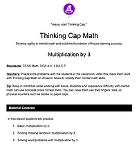 multiplication by 3.png