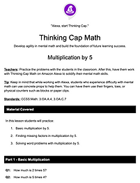 multiplication by 5.png