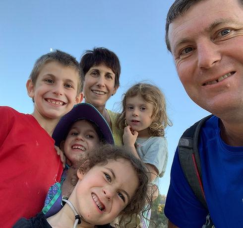 family1_edited.jpg