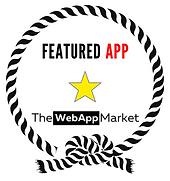 webmarket.png
