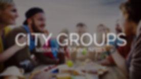 citygroups.jpg