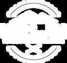 Trails and Tar Logo_w
