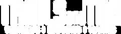 TAT_Logo_19_W_NT_06.png