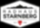 Logo Radhaus Starnberg.png