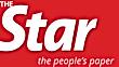 Trish-lee-Star-masthead-logo.png