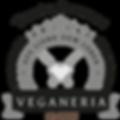 Tante emmas veganeria logo.png