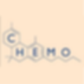Chemo cafe logo-02.png