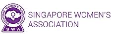 singapore_women_association.png