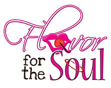 Flavor for the soul - Logo.gif