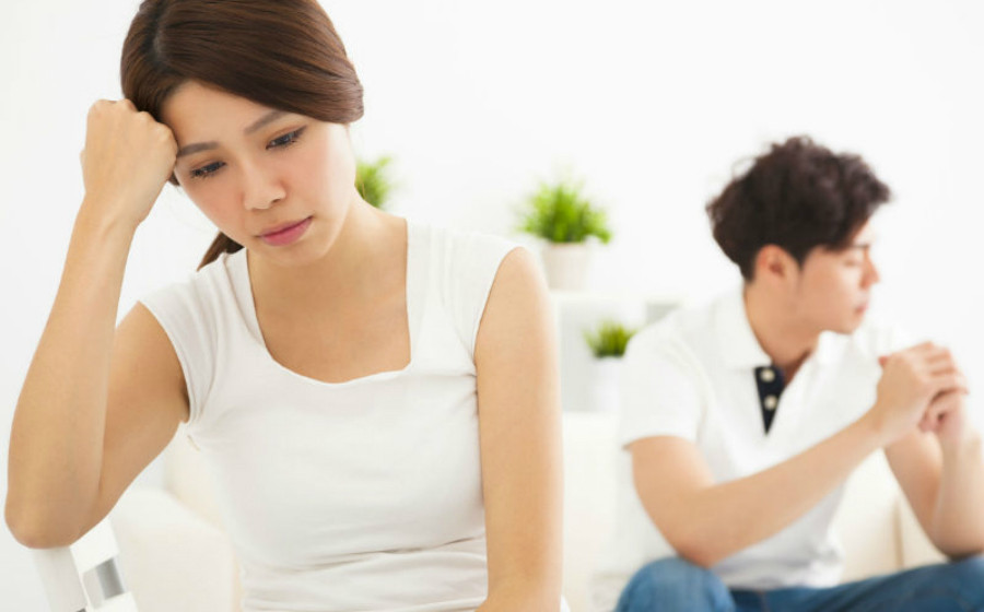 Trish-Lee-How to get over a bad ex relationship