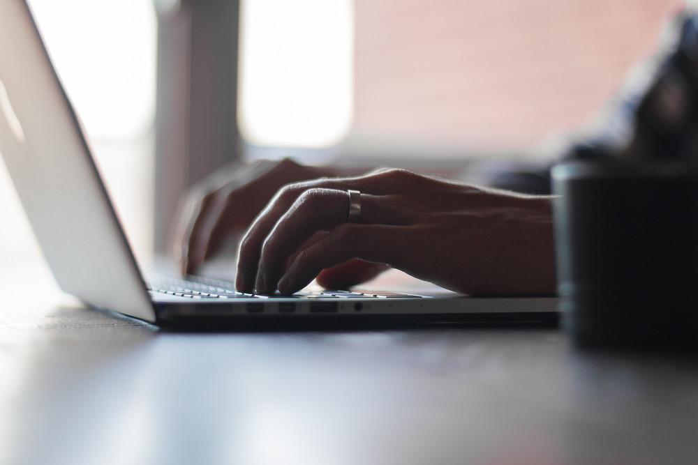 stop-online-sexual-harassment-start-respecting-women