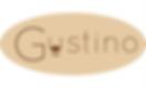 gustino logo-03.png