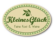 kleines_glueck_logo.png