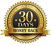Trish-Lee-30-day-money-back-guarantee_1_